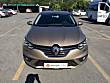 2019 Renault Megane 1.5 dCi Icon Dizel - 35000 KM