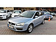 2008 MODEL 1 6 DİZEL COLLECTİON MODELİ 110 BG FORD FOCUS 1.6 TDCI COLLECTION - 4018683