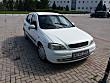 TERTEMİZ 2004 OPEL ASTRA CLASSİC - 3896748