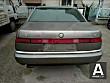 Alfa 164 V6 TURBO - 3629160