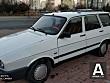 1995 MODEL Renault R 12 Toros STW - 160708
