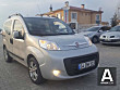 Fiat Fiorino 1.3 Multijet Combi Emotion - 3138599
