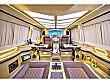 KOÇAK OTOMOTİV SIFIR VW Transporter ABT Luxury Edition V.İ.P DSG Volkswagen Transporter 2.0 TDI Kombi - 3500755