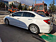 2013 MODEL 1.6 IVTEC HONDA CIVIC OTOMATIK LPGLI - 1337383