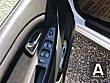 Volvo S40 1.6 Prime - 2859344