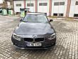 SAHİBİNDEN TEMİZ İKİNCİ EL F30 BMW 320İ ED