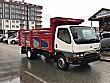 ÇİÇEK OTO GALERİ GÜVENCESİ İLE 1998 MODEL 659E KISA ŞASE Mitsubishi - Temsa FE 659 E - 3512512