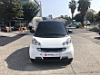 2008 Model 2. El Smart Fortwo 1.0 Pulse - 216962 KM - 3472859