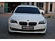 Hatasız Boyasız BMW 5 Serisi 525d xDrive  Comfort - 381610