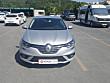 2018 Renault Megane 1.5 dCi Icon Dizel - 57128 KM
