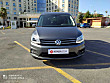 2020 Model 0 km Volkswagen Caddy 2.0 TDI Exclusive - 0 KM - 2225083