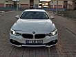 8 BİN KİLOMETREDE BMW 4.18 GRAN COUPE
