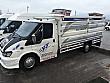 korkmazlar otodan 2005 çiftteker pkap Ford Trucks Transit 350 ED - 4667878
