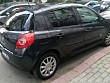 MİMARDAN DEĞIŞENSIZ OTOMATIK 2008 CLIO 1.2 EXTREME DÜŞÜK KM - 195264