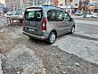 2013 MODEL ARAC TEMIZ 197 BINDE 3 4 PARCA BOYA VAR - 693608