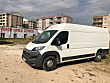 4166 KMDE 2017 MODEL CITROEN JUMPER - 648892