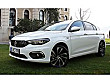 KİRALIK FİAT EGEA KARAOĞLU CAR RENTALS ÜSKÜDAR Fiat Egea Egea - 703903