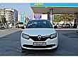 BİZ HERKESİ ARABA SAHİBİ YAPIYORUZ ANINDA KREDİ SENETLİ SATIŞ Renault Symbol 1.5 dCi Joy - 3454276