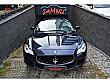ŞAMNU  DAN 2014 MASERATI QUATTROPORTE S 3.0 V6 Q4 FERMAS ÇIKIŞLI Maserati Quattroporte S Q4 - 1738516