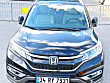 2017 HONDA CR-V EXECUTİVE DİZEL OTOMATİK 0553 8718702