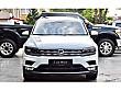 - S CLASS - 2016 TIGUAN Comfortline Hayalet Cam Tavan  HATASIZ  Volkswagen Tiguan 1.4 TSI Comfortline