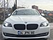 BMW 5 SERIES 2011 MODEL 520 D M SPORT ACIL SATILIKTIR UYGUN FIYATA - 2011688
