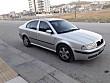 HASAR KAYITSIZ - 2718550