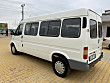 DOĞAN OTOMOTİV DEN 1999 MODEL 350 L TRANSIT - 3501145