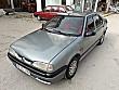 RENAULT 19 ALIZE EUROPE SIRALI LPG HATA BULANA KÂRSIZ VERECEM  Renault R 19 1.6 Europa RNE Alize - 866190