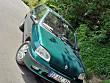 SAHIBINDEN HATASIZ CLIO OTOMATIK - 3142407