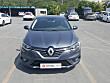 2020 Renault Megane 1.3 TCe Icon - 10830 KM