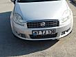 2012 MODEL FIAT  LINEA AKTIF PLASS - 2956877