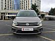 2017 Model 2. El Volkswagen Caddy 2.0 TDI Comfortline - 87358 KM - 921702