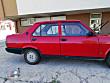 1996 ŞAHIN S - 3213888