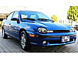 1995 MODEL CHRYSLER NEON 2.0 LE 132 HP TAM OTOMATİK Chrysler Neon 2.0 LE - 3284834