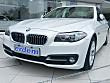 BMW 5.20 İ COMFORT - 2275392
