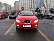 2012 Seat Leon 1.4 TSI Copa Plus - 134100 KM