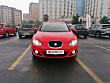 2012 Model 2. El Seat Leon 1.4 TSI Copa Plus - 134100 KM