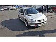 2005 PEUGEOT 206 1 4 HDİ DİZEL X DESİGN YENİ MUAYENELİ Peugeot 206 1.4 HDi X-Design - 4445052
