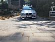 TERTEMIZ BMW E46 3.18 BEBEKYÜZ - 2070463