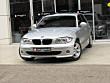 ASLANOĞLU PLAZA DAN 2006 BMW 1 16 İ SUNROOF EKRAN DVD - 1062498