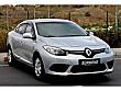 SÜRMENE OTOMOTİV DEN X ENON FARLI FLUENCE 1.5 DCİ JOY Renault Fluence 1.5 dCi Joy - 3065269