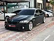 A.S OTOMOTİVDEN BMW 5.20D EXCLUSİVE M SPORT - 2455700