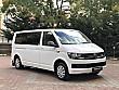 CLEAN CAR YOL BELGELİ TRANSPORTER 2.0 TDİ VİP Volkswagen Transporter 2.0 TDI Camlı Van Comfortline - 2060999