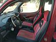 2004 MODEL ÇİFT SÜRGÜ KAPILI FIAT DOBLO - 3352051