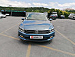 2017 Volkswagen Passat 1.6 TDi BlueMotion Highline Dizel - 50000 KM