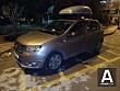 Dacia Sandero 1.5 dCi Ambiance - 4155789