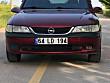 BORDO GÜZELI - 983157
