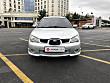2006 Model 2. El Subaru Impreza 2.0R AWD Sportwagon - 308000 KM - 3457177