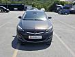 2013 Opel Astra 1.3 CDTI Sport - 134400 KM